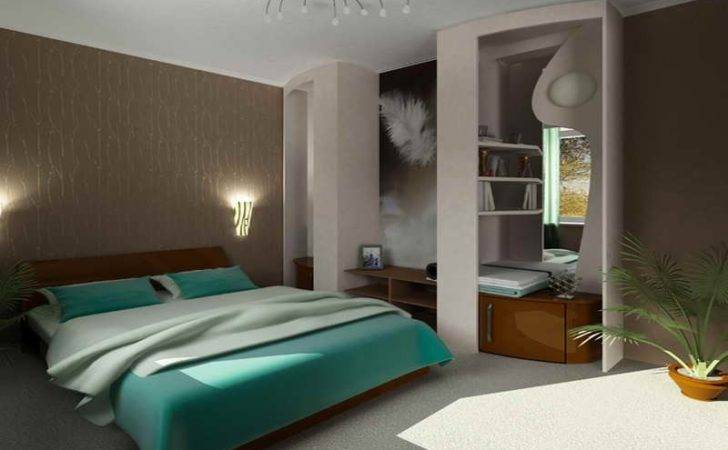 Fascinating Young Adult Bedroom Ideas Elegant