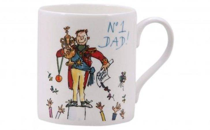 Father Day Best Gifts Independent