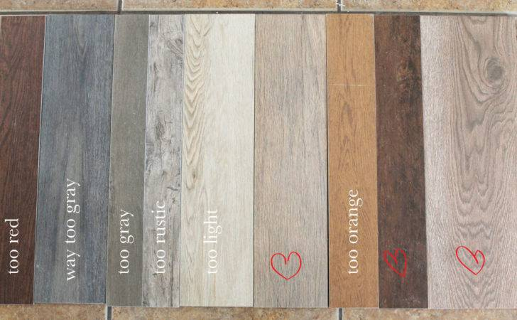 Faux Wood Floors Fake Flooring Types Different