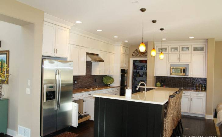 Favorable Related Post Kitchen Pendant Lighting