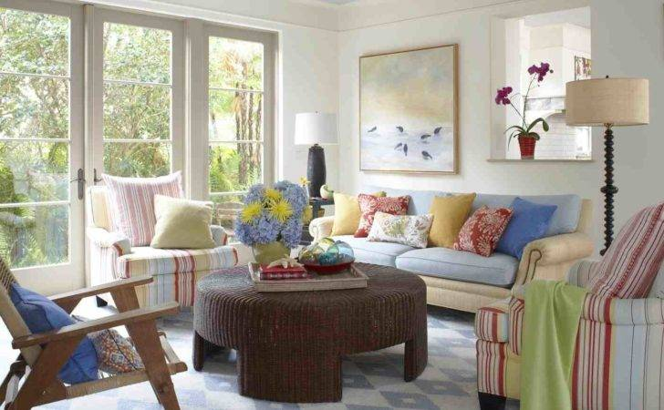 Favorite Living Rooms Stacystyle Blog