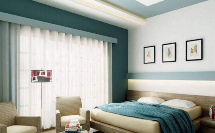 Feature Bedroom Ideas Dgmagnets
