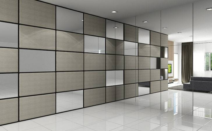 Feature Wall Design Austin Height Project Other Johor