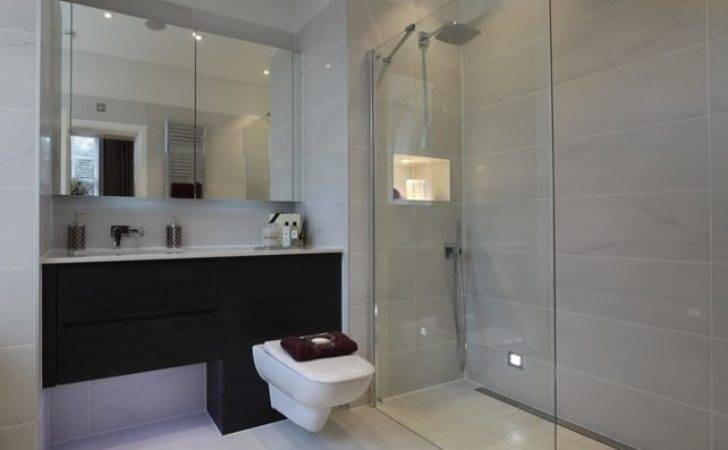 Feel Like Made Luxury Wet Room Ccl