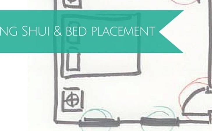 Feng Shui Bed Placement Optimal Position
