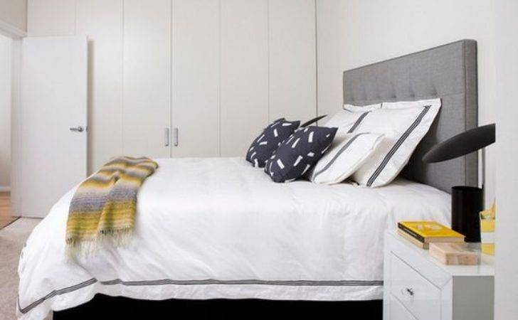 Feng Shui Bed Placement Rules Practical Advice