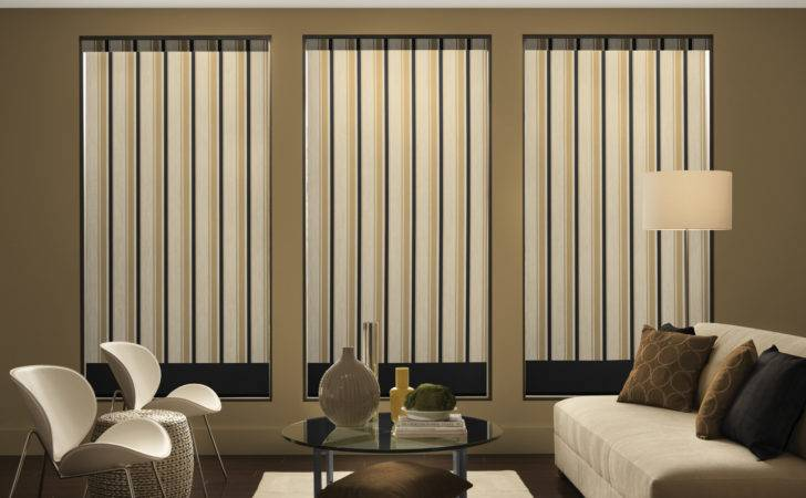 Few Tips Curtains Blinds Craven Hargreaves