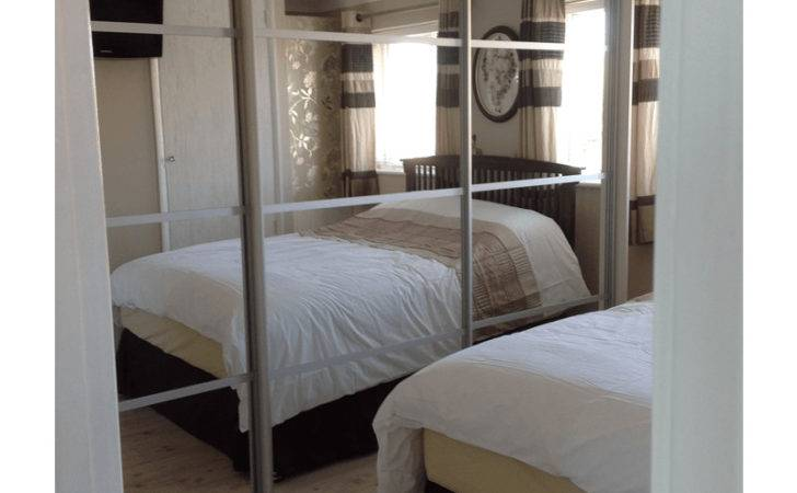 Filer Tidy Bedroomstidy Bedrooms