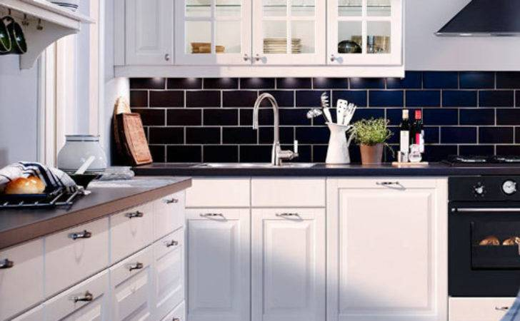 Find Ikea Kitchen Cabinets Modern Kitchens