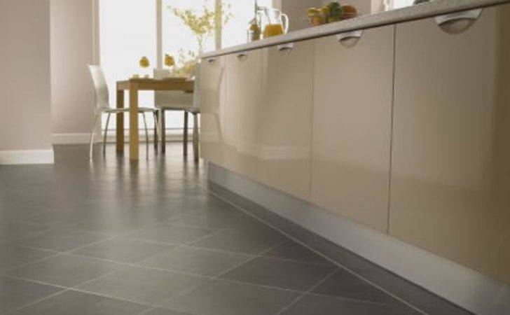 Find Out Beautiful Kitchen Tile Designs