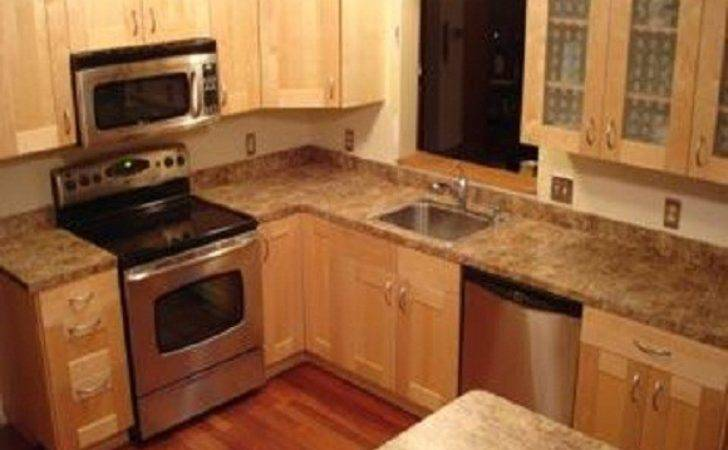 Find Out Quality Ikea Kitchen Cabinets