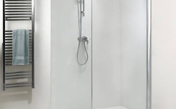 Find Your Perfect Shower Cubicle Big Bathroom Shop