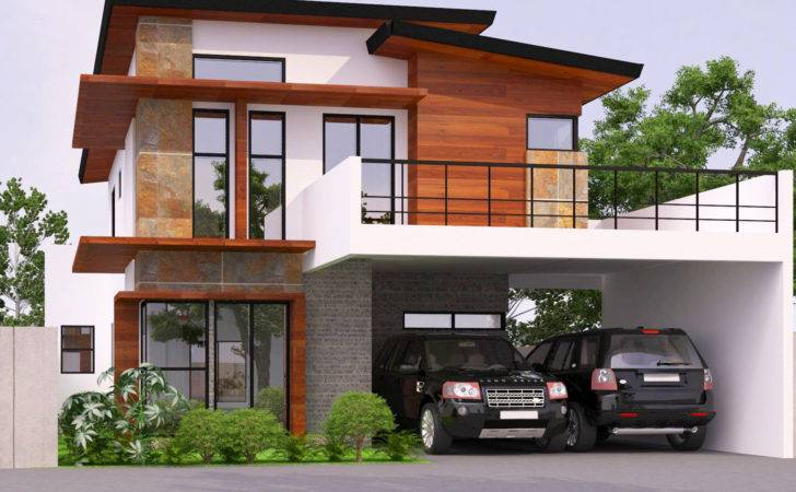 Finding Best House Design Philippines