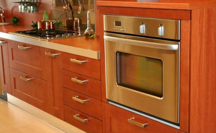 Finding Value Cheap Kitchen Cabinets
