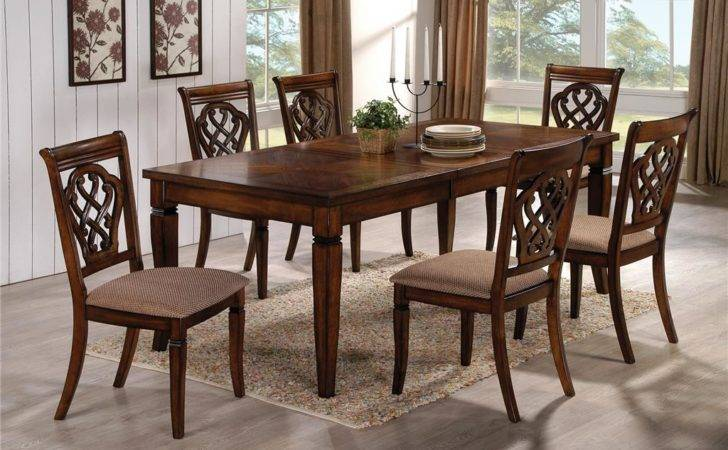 Fine Dining Room Furniture Marceladick