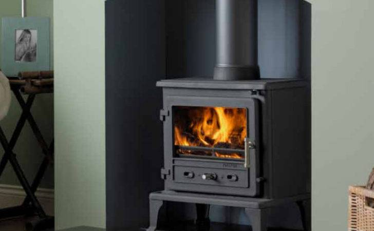 Firefox Defra Approved Multifuel Stove Reviews Wood