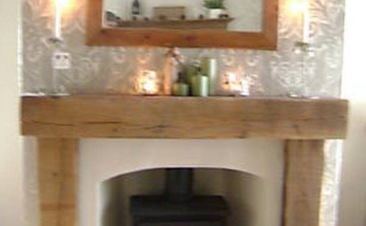 Fireplace Designs Wood Burning Stoves Brooklyn