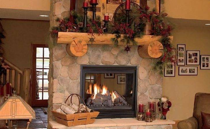 Fireplace Help Ceiling Photos Wall Install Home Interior Design Decorating City