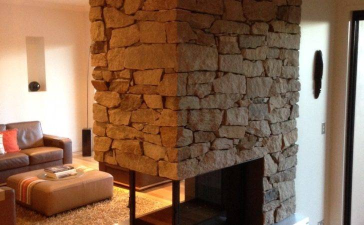 Fireplaces Building Solutions Gold Coast