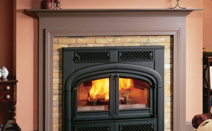 Fireplaces Furniture