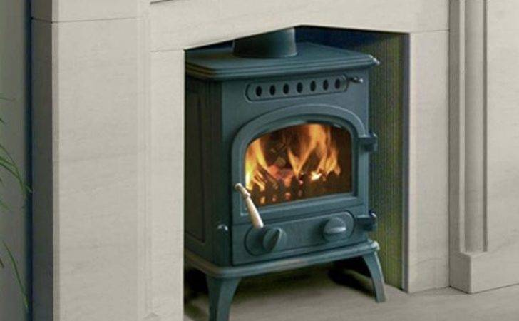 Firewarm Multi Fuel Stove Reviews Wood Burning Stoves
