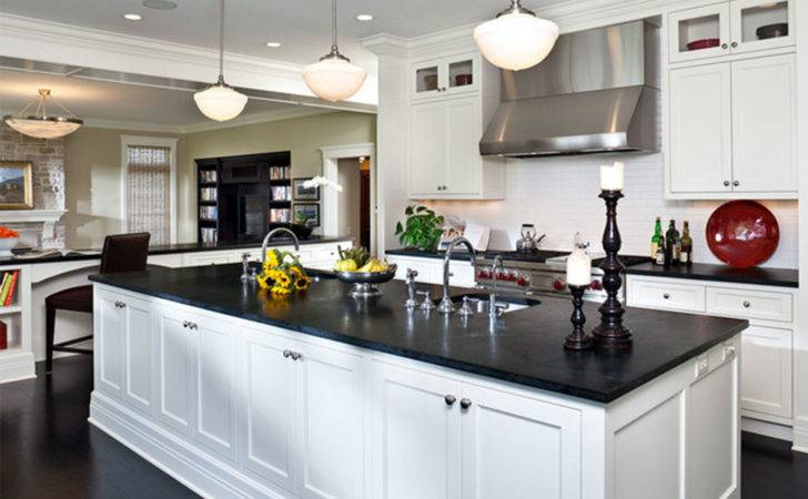First Thoughts Kitchen Remodeling Desis Home Experts