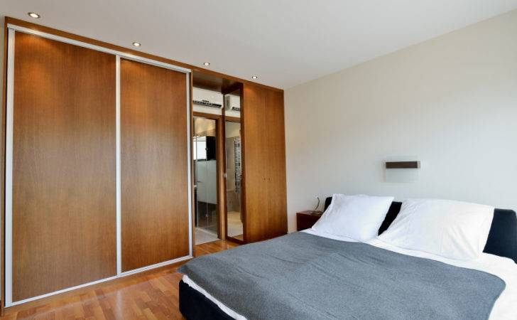 Fitted Bedroom Furniture Ikea Best Inspiration