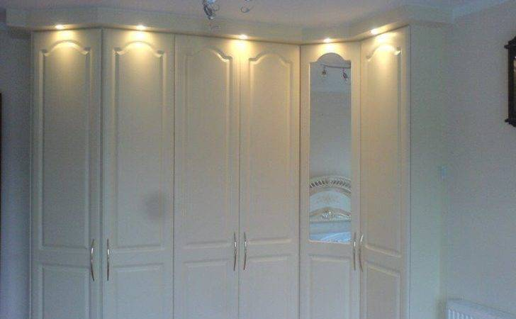 Fitted Bedrooms London Cheap