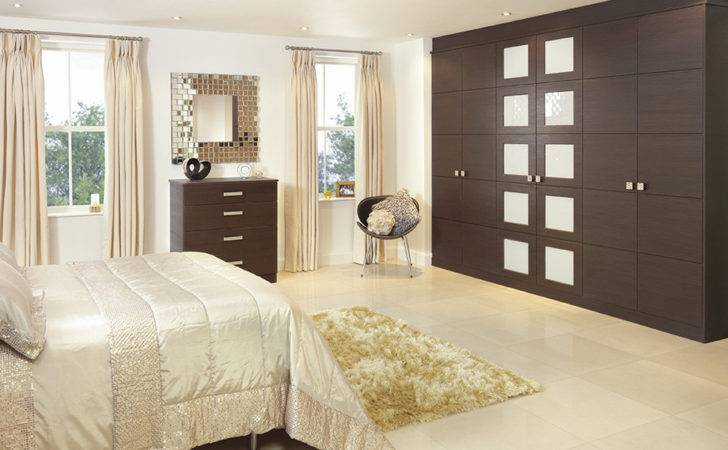 Fitted Bedrooms Wardrobes Capital