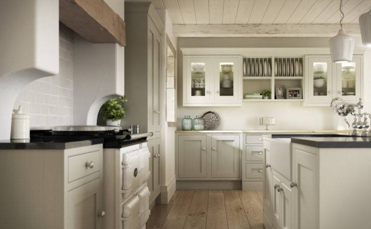 Fitted Kitchens Archives Home Ideasuk Ideas