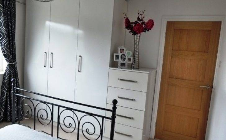 Fitted Wardrobes Best Cars Reviews