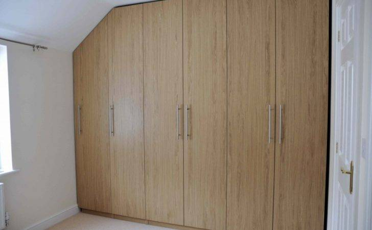 Fitted Wardrobes Ikea Furniture Shropshire