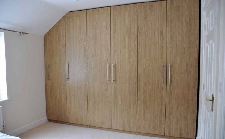Fitted Wardrobes Ikea Hack Cat Hackers Built