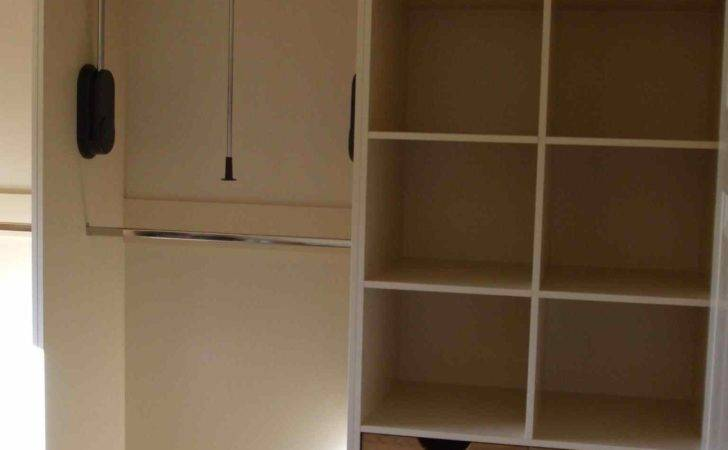 Fitted Wardrobes Interiors Kapan Date