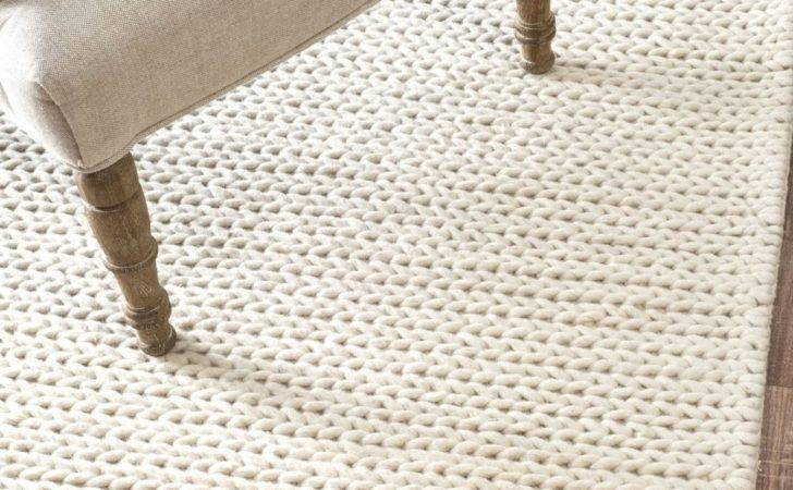 Five Friday Finds Neutral Affordable Area Rugs