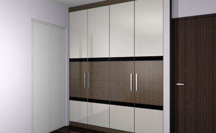 Fixed Wardrobe Design Ideas Designs Product