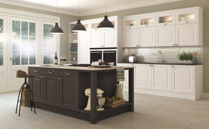 Flavell Town Country Kitchens