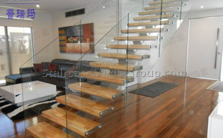 Floating Staircase Best Ideas Design Spiral