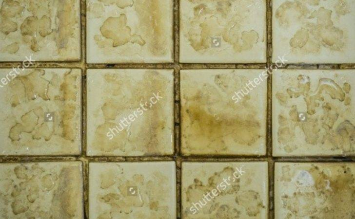 Floor Tile Textures Photoshop Freecreatives