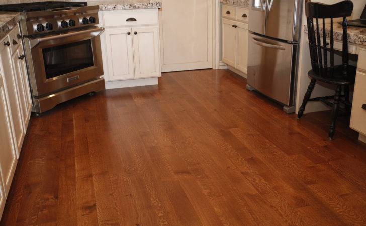Flooring Kitchen Grasscloth