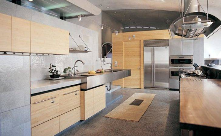 Flooring Options Kitchens Hgtv