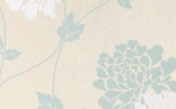 Floral Laura Ashley Contemporary