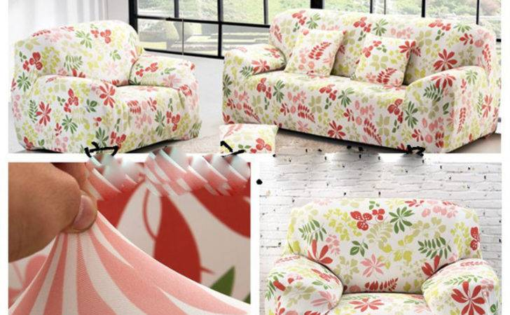Floral Print Couches Pin Pinterest Pinsdaddy