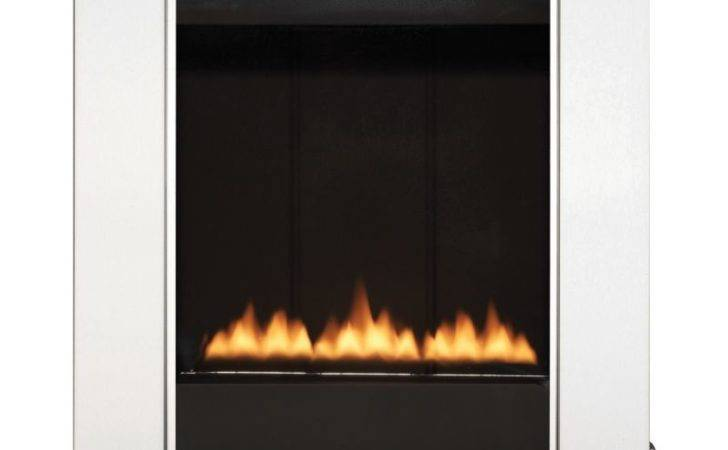 Flueless Gas Fire Price Comparison Results