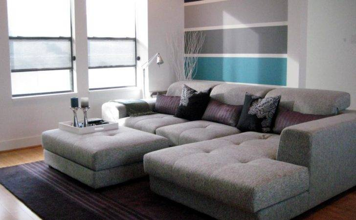 Focus Stripes Fun Decorating Ideas Hgtv Fans