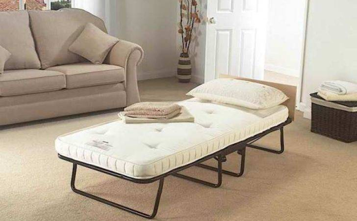 Fold Bed Ikea Bedroom Small Folding Beds Color
