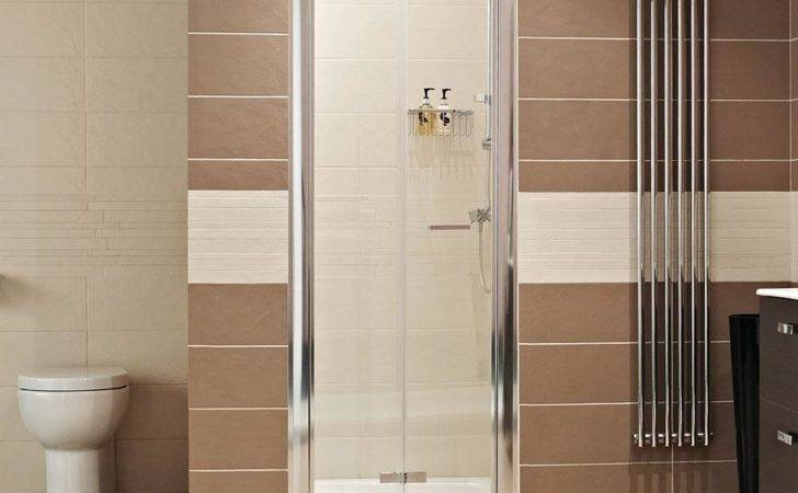 Fold Shower Doors Folding Door Enclosures