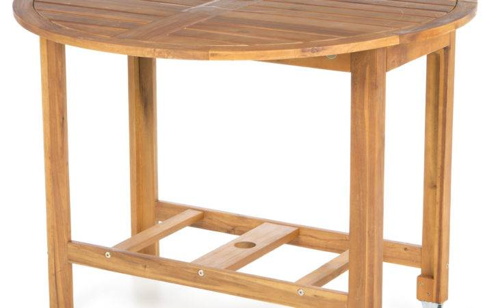 Foldable Dining Table Folding Chairs Inside
