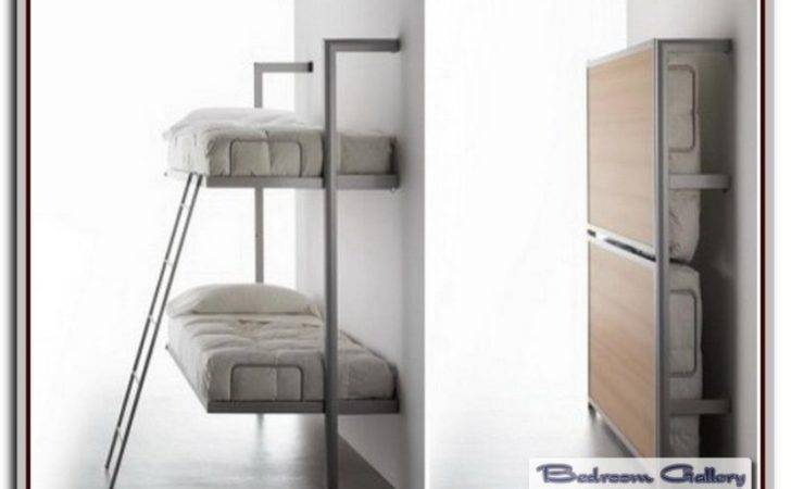 Folding Beds Ikea Remarkable Guest Bed