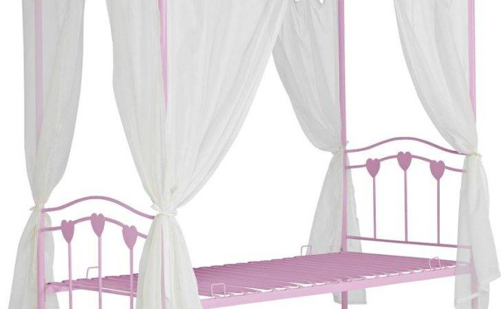 Four Poster Beds Available Fourposterbeds